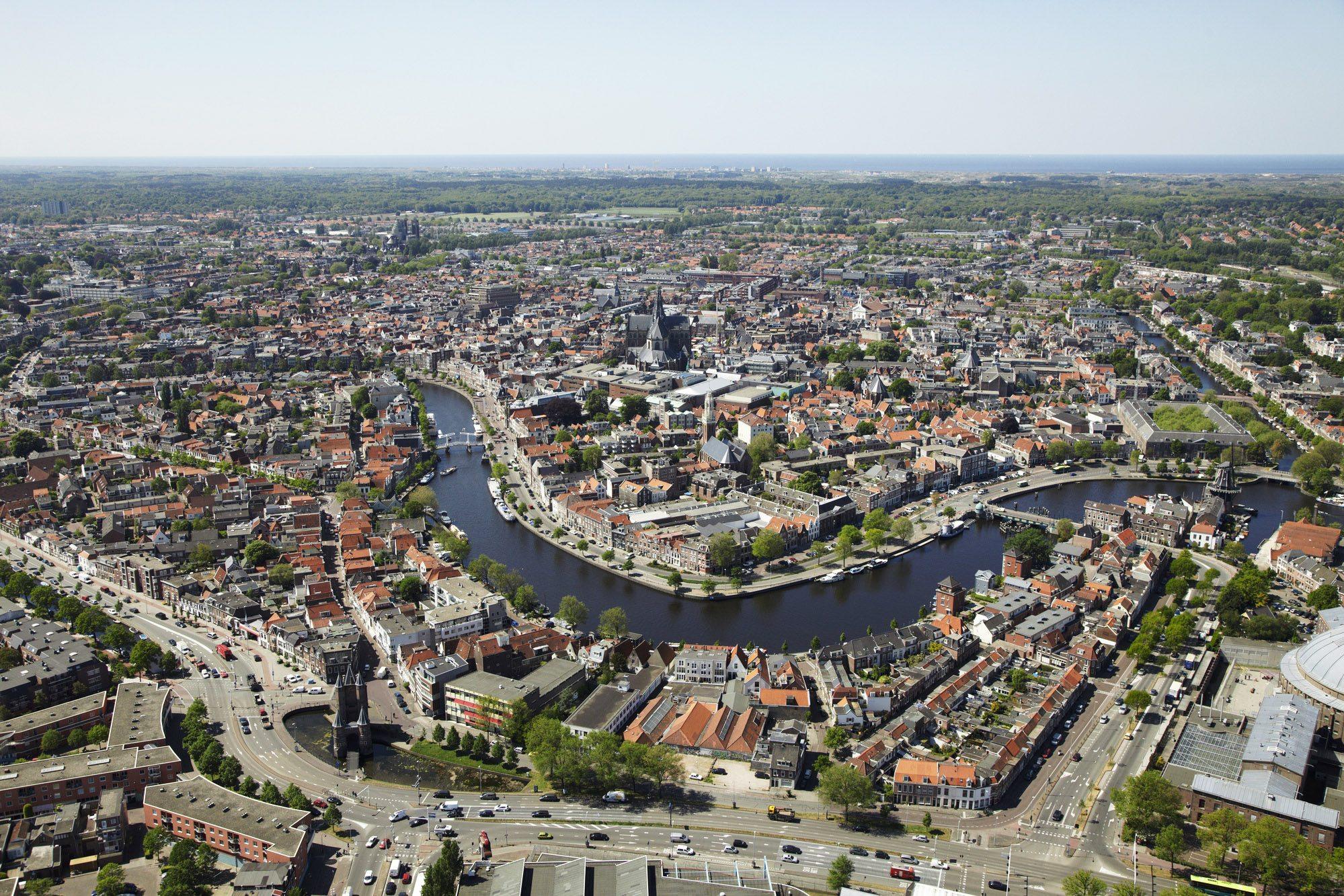 Beeld_Haarlem_lucht
