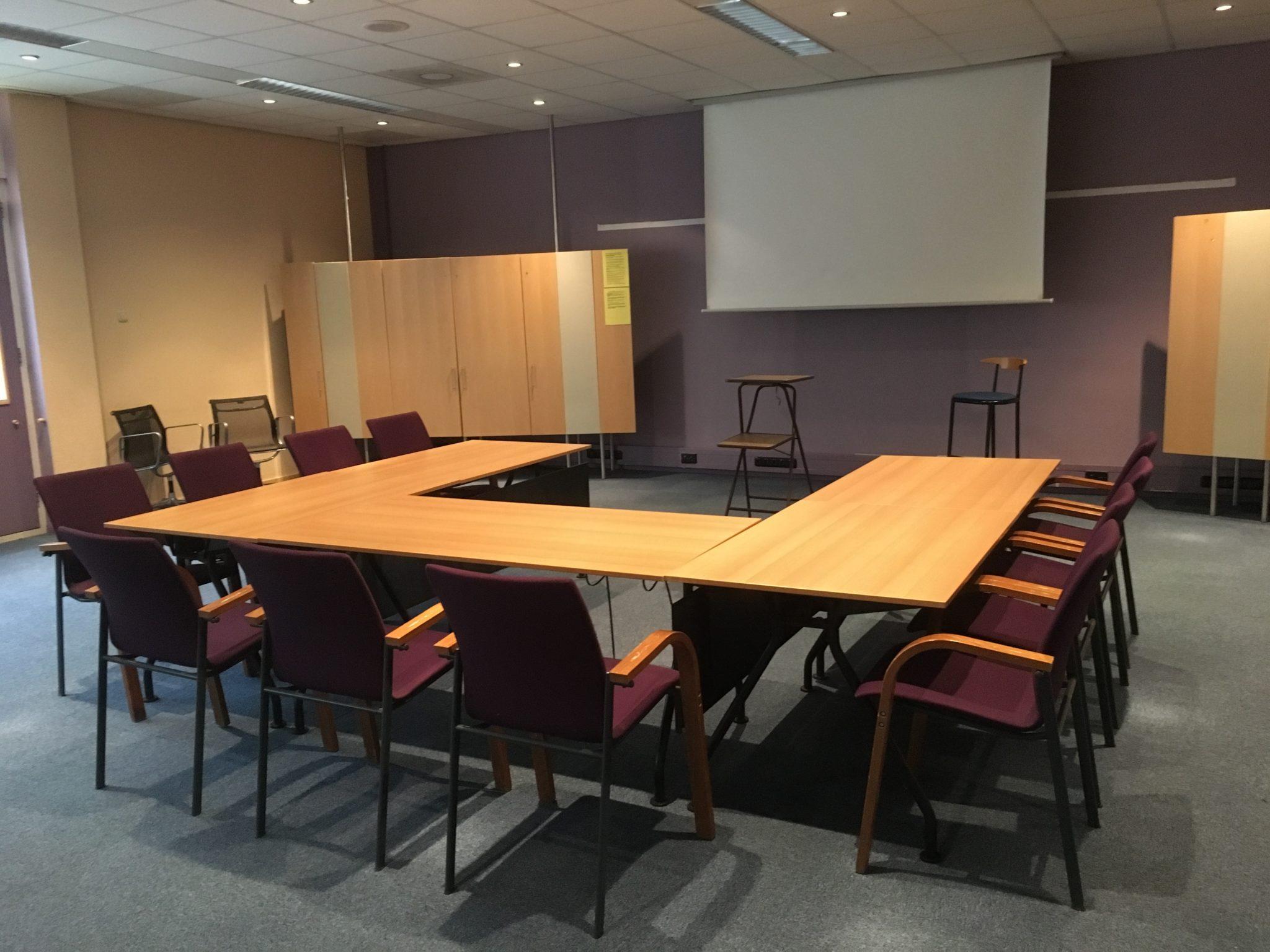 betaalbare-meetingruimte-haarlem