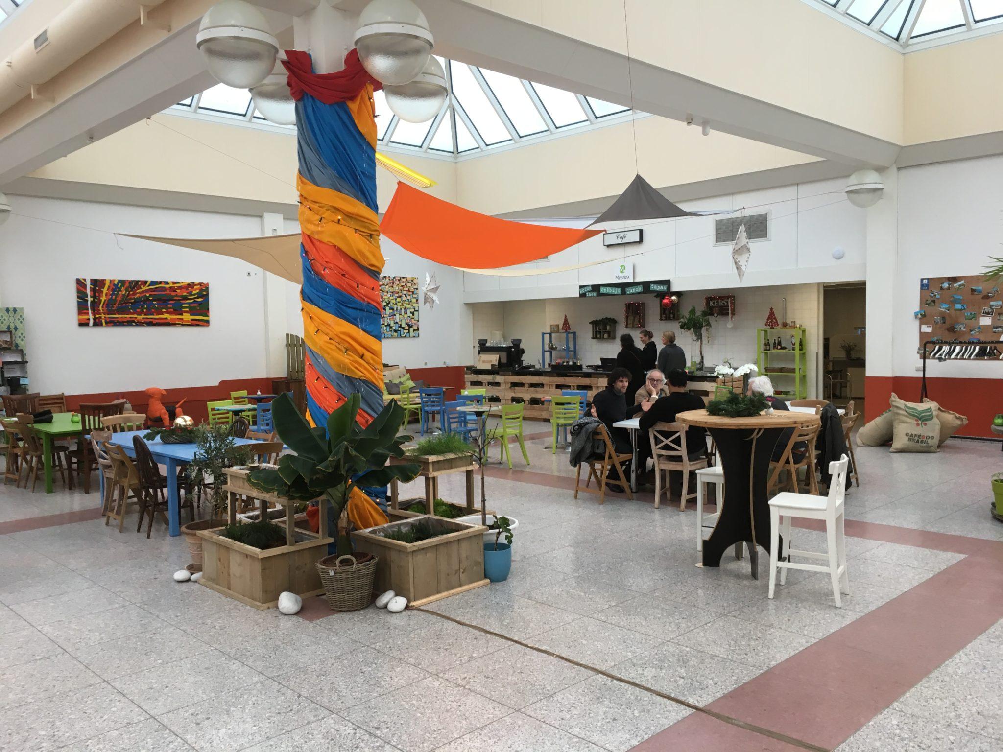 catering-smart-city-haarlem-mestiza