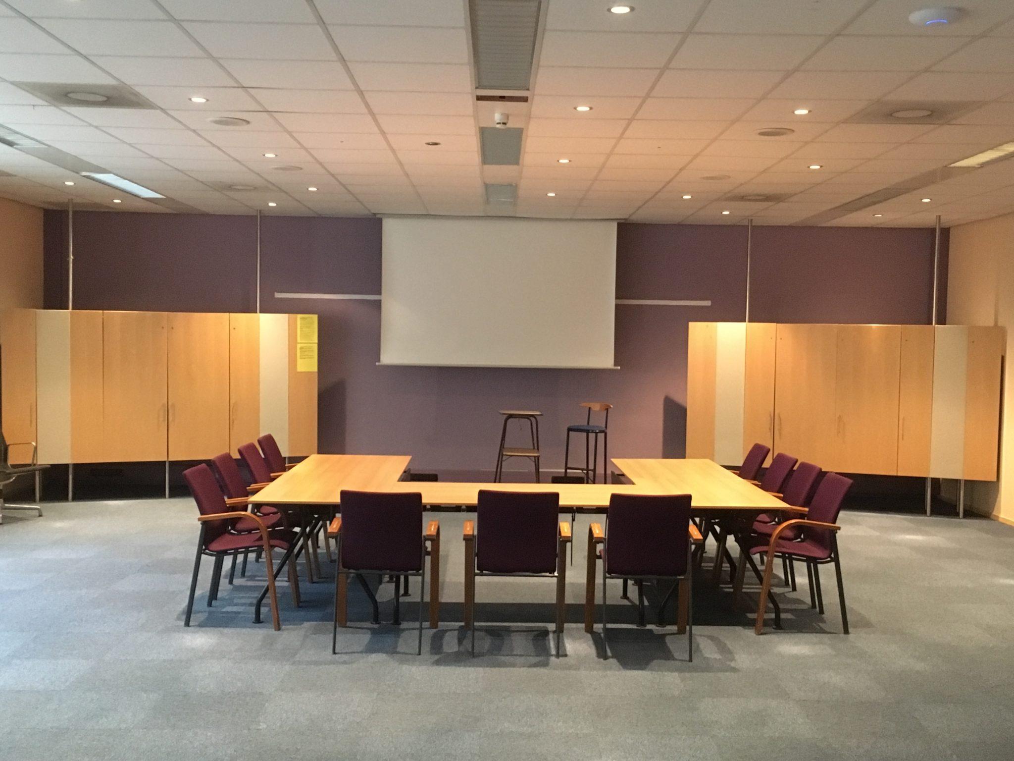 professionele-vergaderruimte-haarlem
