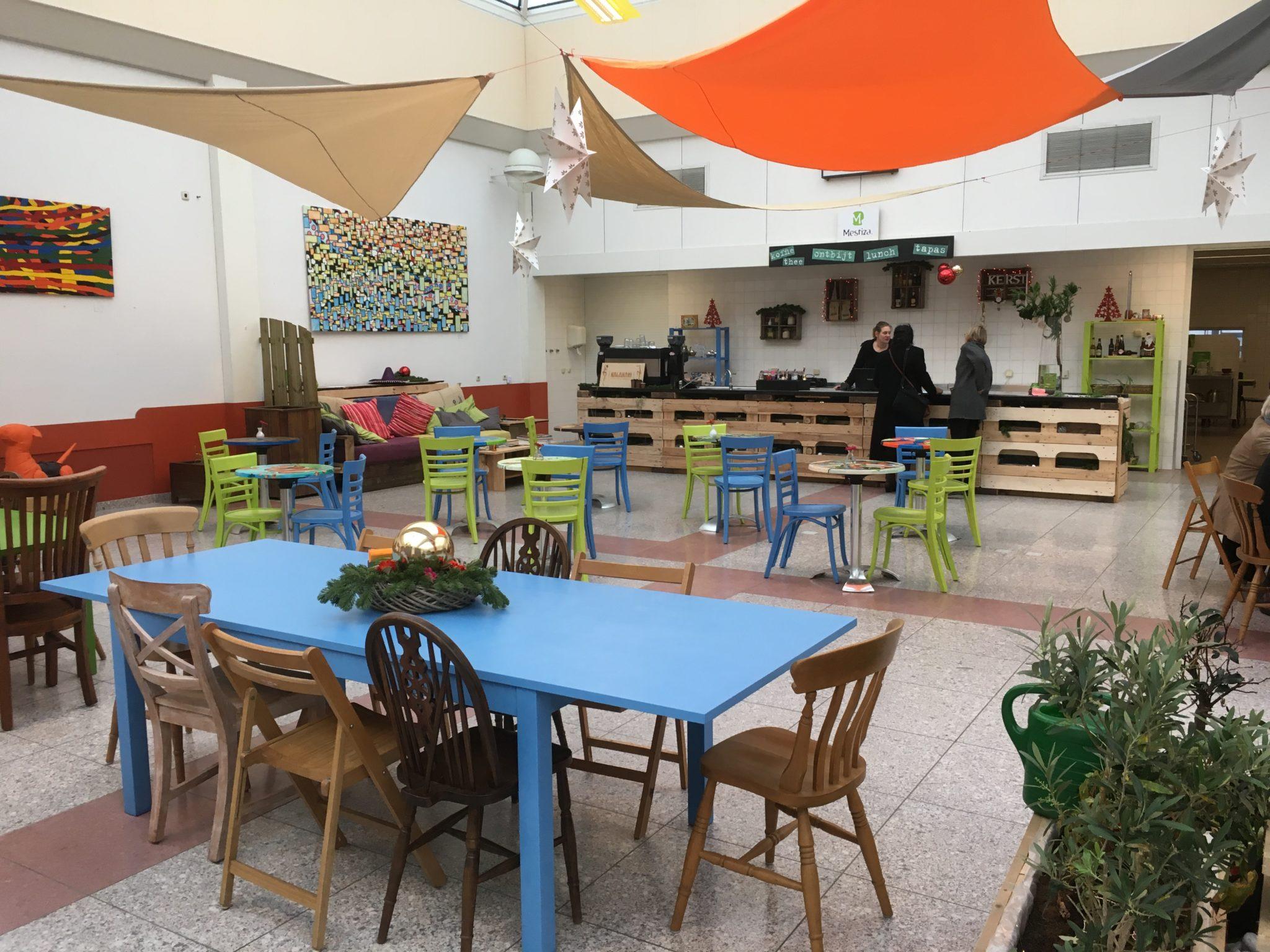 restaurant-smart-city-haarlem