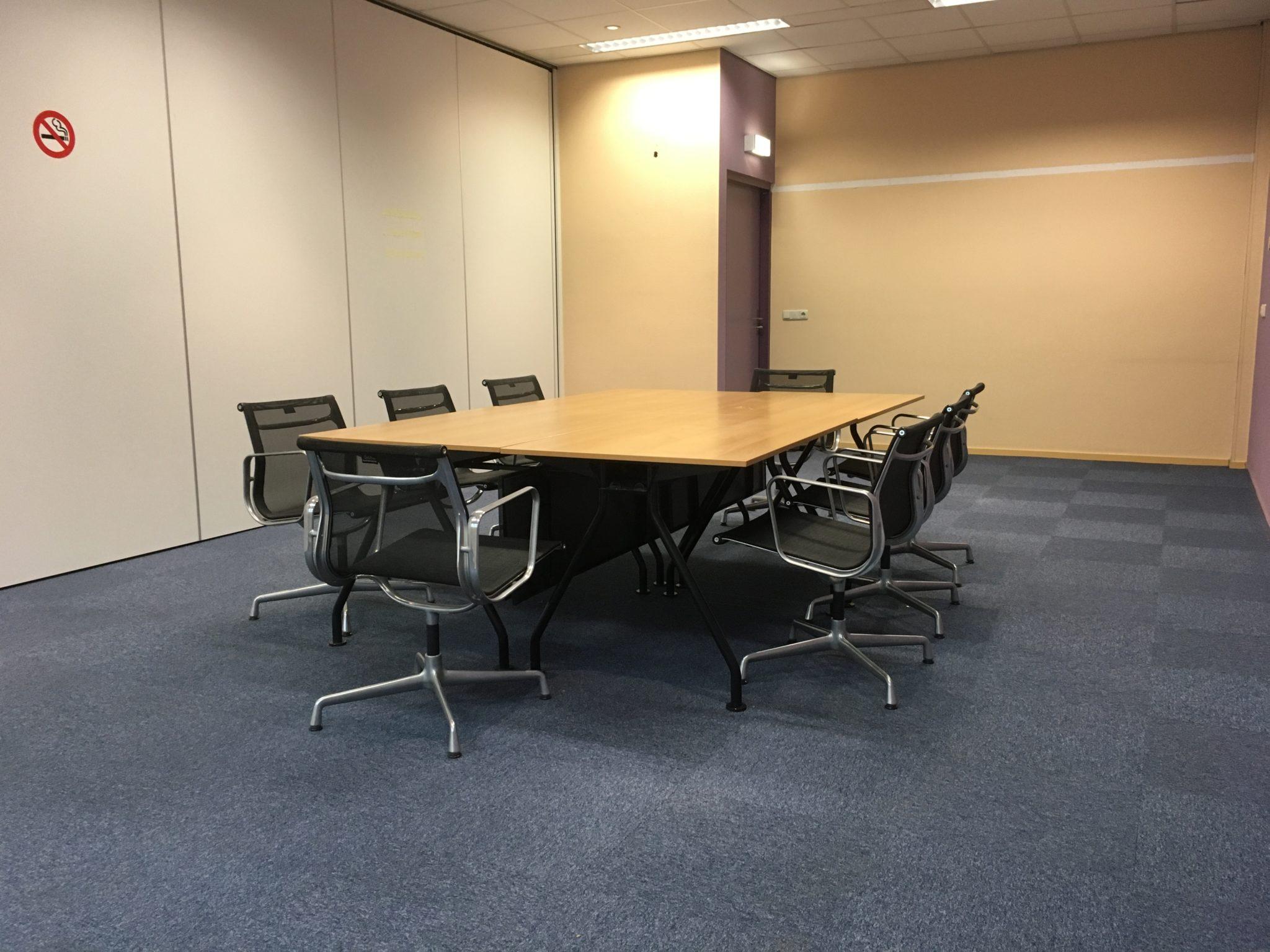 vergaderruimte-smart-city-haarlem
